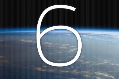 Сколько людей в космосе прямо сейчас