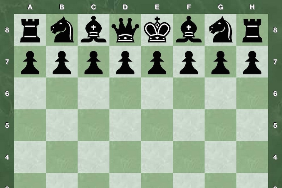 Скачать Шахматы Бесплатно - Полные Бесплатные Игры для ПК ...