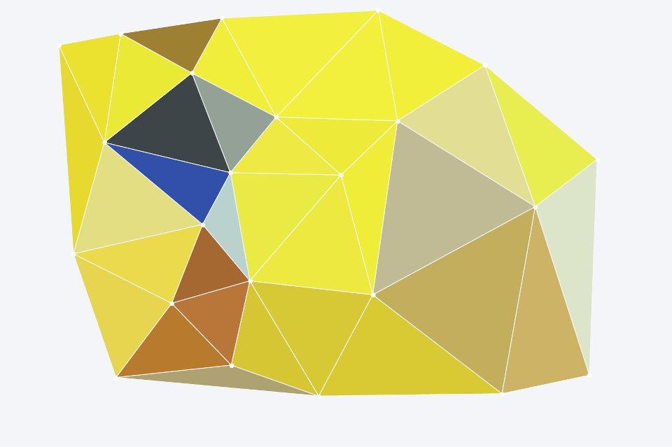 Конвертер изображений в куб