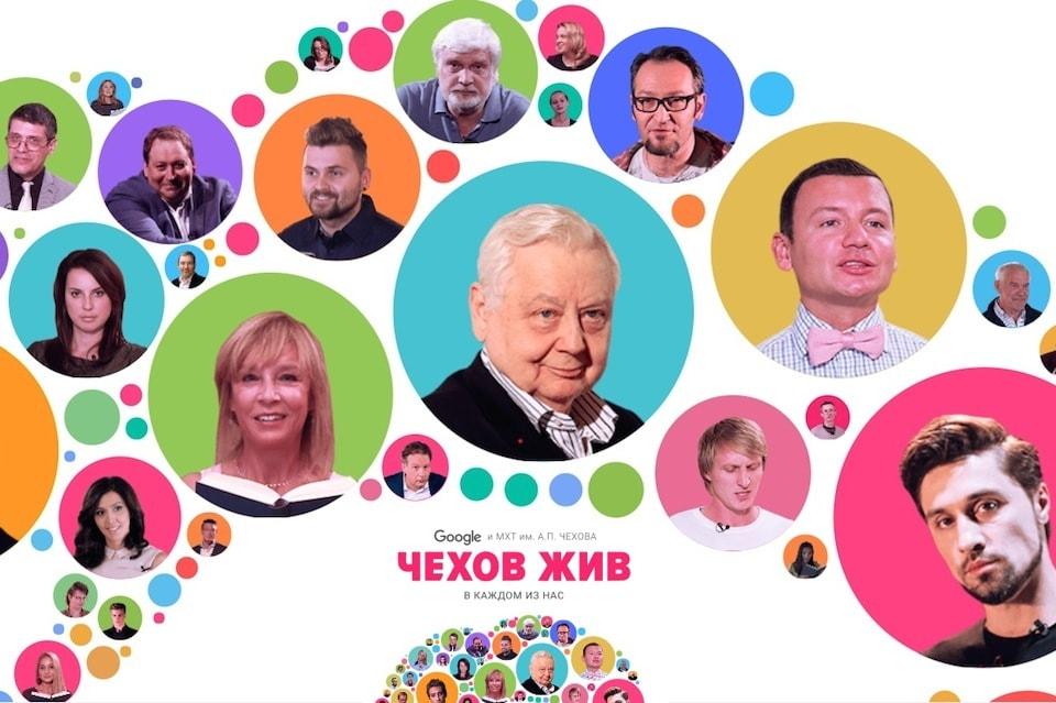 Чехов рассказы слушать онлайн