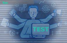 Тест: готовы ли вы открыть свой бизнес