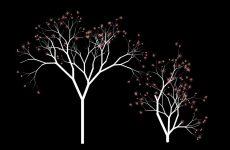Создай своё дерево